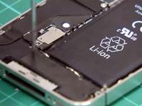 誰說iPhone不能換電池! DIY可省3千元《ETtoday 新聞雲》