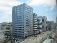 漲幅達30.1% 全球最熱房價台灣排第6《ETtoday 新聞雲》