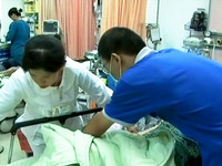 血汗醫院班表造假 投書CNN護士林美琪再控訴《ETtoday 新聞雲》