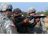 美國急募華裔士兵 可跳過綠卡直接成公民