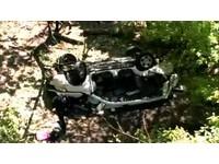 離奇!休旅車墜紐約動物園 一家三代7死《ETtoday 新聞雲》