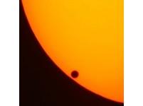 6/6金星凌日 錯過此回再等100年《ETtoday 新聞雲》