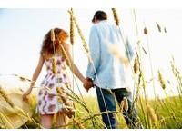 英調查:住鄉下較易找到真愛 步調慢有助兩人相處《ETtoday 新聞雲》