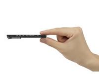 售價近七千!SONY 超薄 ICD-TX650 錄音筆即日上市