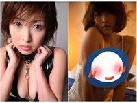 「傳說的AV女王」夏目奈奈復出! 睽違8年開封極品G奶