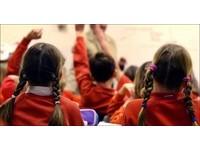 第三學期正名「夏日樂學計畫」 明年100所學校試辦