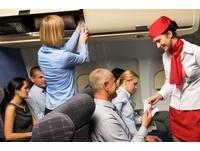 嚮往異國工作嗎?11個「環遊世界的職涯提案」