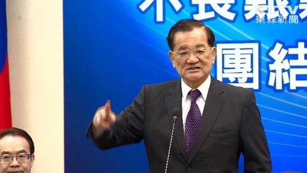 ...大陆胡润研究院3日公布最新全球富豪排名台湾共有48人入选...