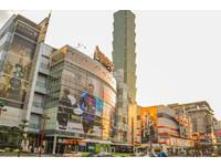 銀行活化資產正夯 重慶南路金融商圈轉觀光