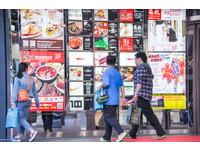 我們的薪水去哪了?——台灣的物價好低,我卻買不起