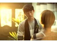 宥勝與初戀女友約「40年後看夕陽」:未來瞬間充滿希望