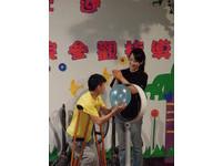 郁方擔任dyson愛心大使 親赴育幼院當家政婦《ETtoday 新聞雲》
