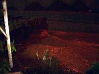 鋒面南北移動 3日晚間北台灣恐又大雨《ETtoday 新聞雲》
