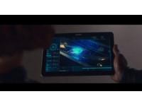 《復仇者聯盟2》最新2:33秒影片曝光!三星產品用很大