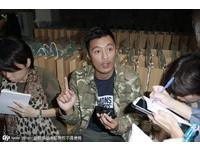 「好想結婚生子」 余文樂自爆媽媽要他娶泰國妹