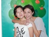 小龍女報警抓母後不接電話 吳綺莉哽咽:她知道我愛她