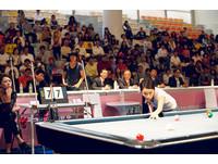 國內體育/體育署運動職業化發展計畫 競技強大來源