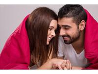 研究:男性越幽默有錢,女伴性高潮愈强烈