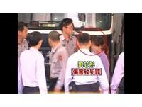 殺警在押17嫌沒人認殺薛 曾、劉、蕭搶認自首被打臉