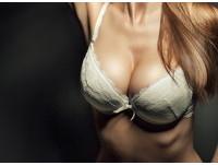 87%女性認為「揉奶」根本沒感覺 男網友崩潰喊:怎麼可能啦!