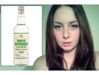 喝濃度95%「生命之水」伏特加!澳正妹18歲慶生趴猝死
