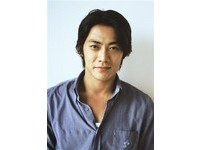 小剛的日本音樂風暴區/反町隆史 演優而唱的陽光型男