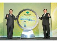 滬港通上路 國泰證:外資可望增持台股