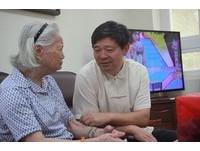 楊綏生、劉增應再爭連江縣長 同為國民黨選情五五波