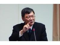 台灣缺FTA 杜紫軍:綁雙手和韓國打跆拳,怎麼會贏?