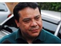 巴西變態市長偏愛處女 動用6.5億公帑「狩獵」初夜