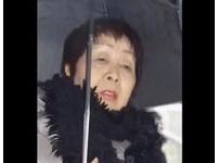 日本新都市傳說? 和該女交往過的6個男人,全都死了