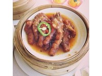 廣州必吃早午茶、甜品、粵菜!排隊老字號美食攻略