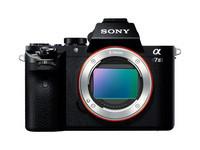 Sony A7II 二代目無預警發表!售價近台幣 5 萬元
