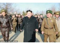 北韓培訓3千駭客 持續對南韓發動攻擊