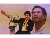 拳擊/印度板球傳奇人物 為拒領獎牌拳手發聲