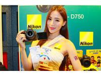 103資訊月/Sony、Canon、Nikon 等相機優惠總整理
