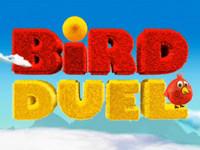 橫向闖關《Bird Duel》3D胖鳥瘋狂的城市冒險