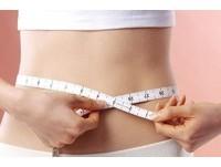 美麗佳人/ 減肥停滯期怎麼辦?3招讓你體重持續創新低