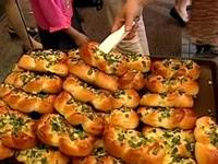 捐發票免費換麵包 烘培坊帶頭抗漲《ETtoday 新聞雲》