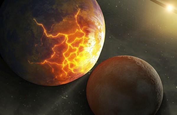 d83527 中大團隊意外收穫 觀測到行星胚胎形成關鍵