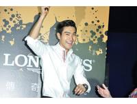 Super Junior出道10年搞內鬨 始源太有錢遭虧爆!