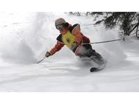 ANA冬日本時尚滑雪 東京/北海道3天2夜自由行