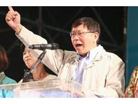 網評/得網路者得天下 屁孩成就國民黨LKK的慘敗