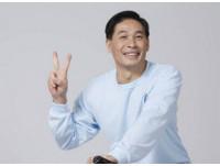 澎湖鄉市長當選名單出爐 無黨4席、藍2席、民進黨0席