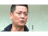 張碩文嗆馬英九「讓國民黨滅絕」 要藍營開除黨籍