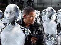 機器人將取代你的地位!身為人類的我們該怎麼做?