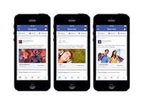 APP01/Facebook廣告影片採自動播放機制!