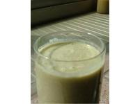 精力湯不夠力 加入堅果、黃豆營養更均衡