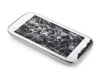 自己的螢幕自己救! 未來iPhone墜落時會自動避開要害