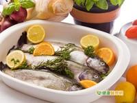 化療後防感染 注意食物衛生